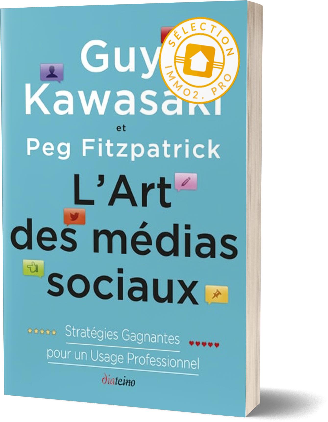 art-des-medias-sociaux