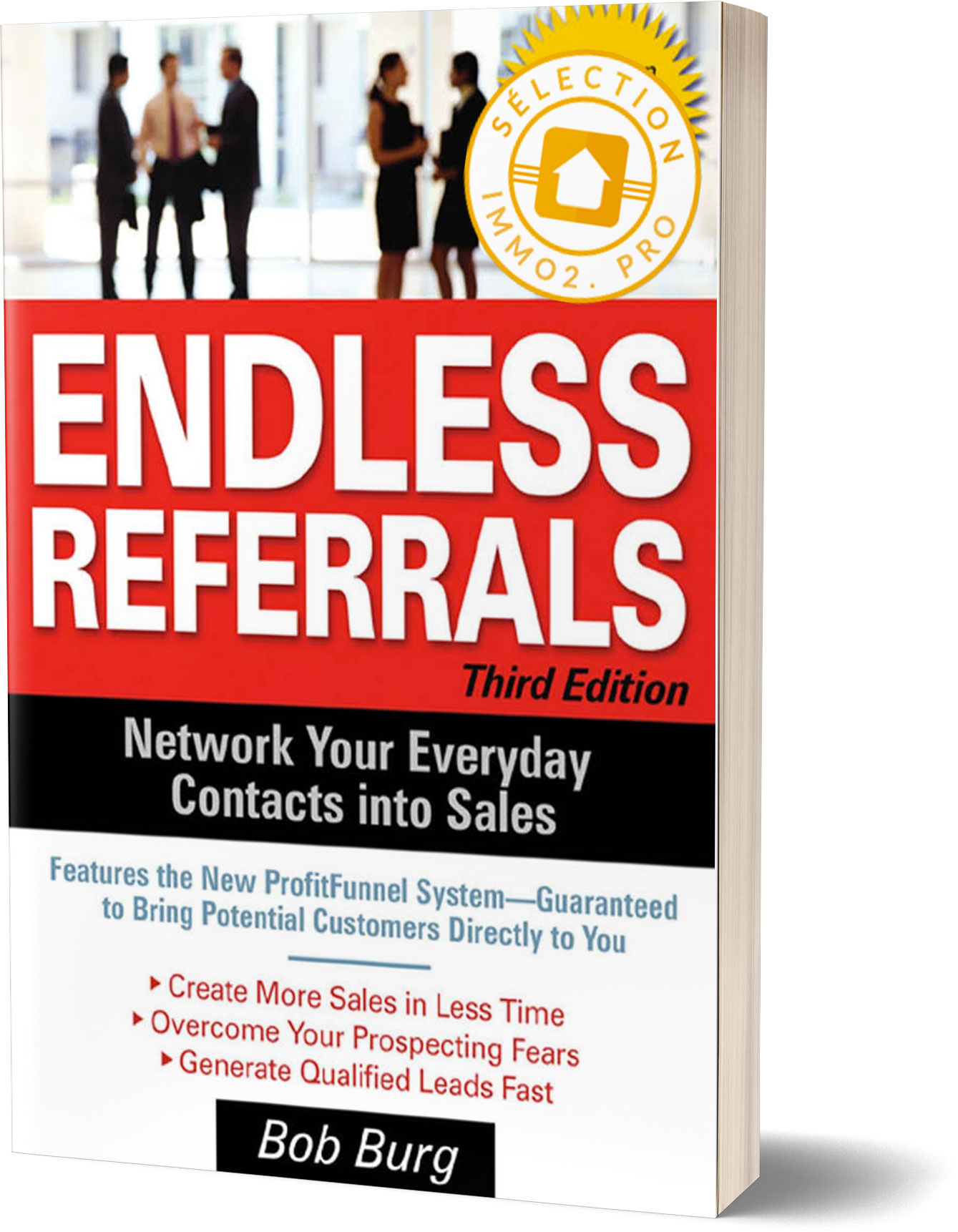 endless-referrals