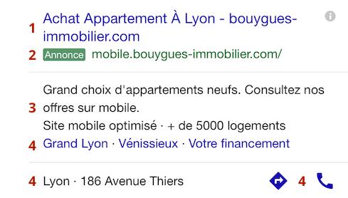 exemple-annonce-textuelle-mobile