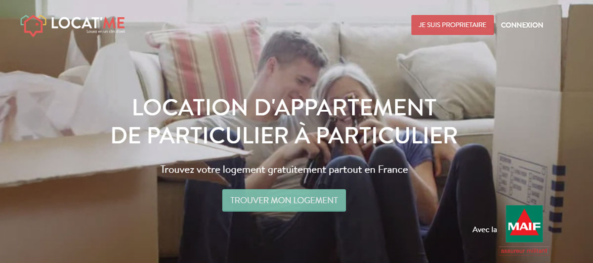 locat_me_gestion_immobilier_outils