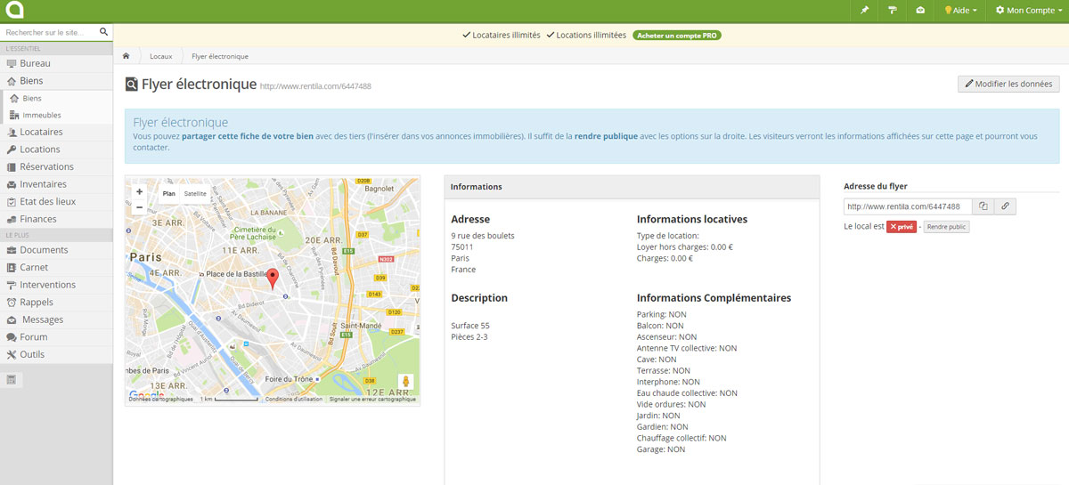 tableaudebord_rentila_outils_particuliers_gestion_immobiliere