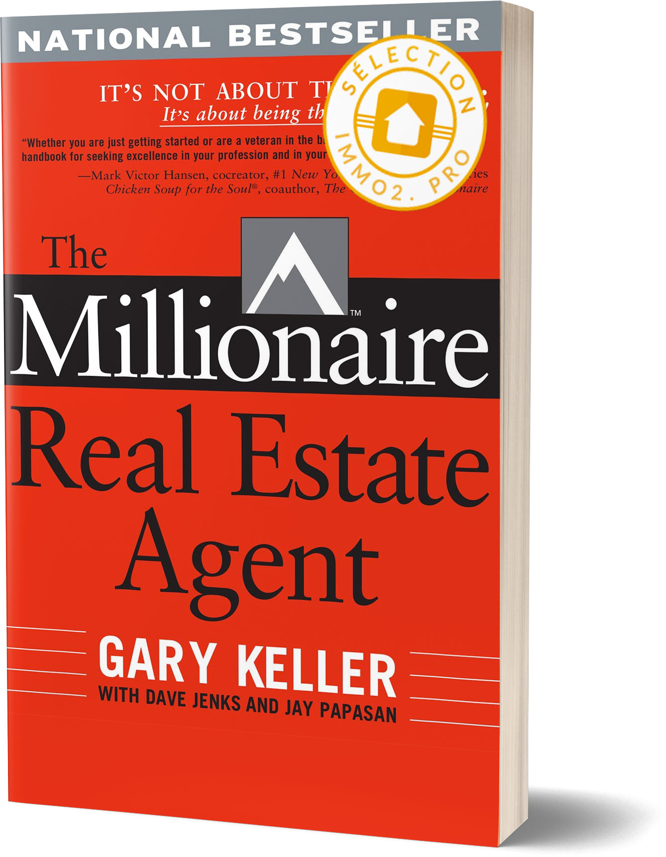 the-millionnaire-real-estate-agent