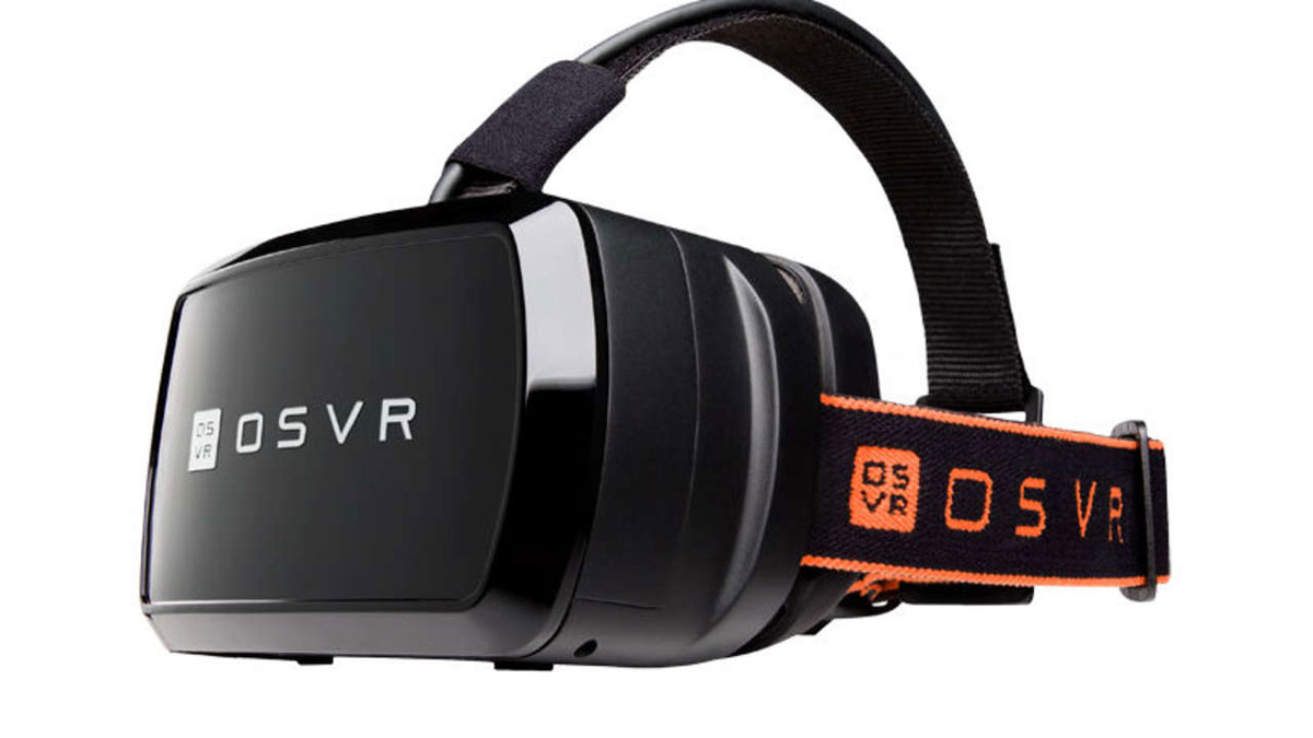 osvr_realite_virtuelle_immobilier