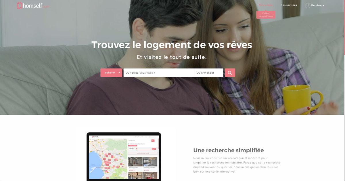 homself_homepage_nouveau_site_illustration