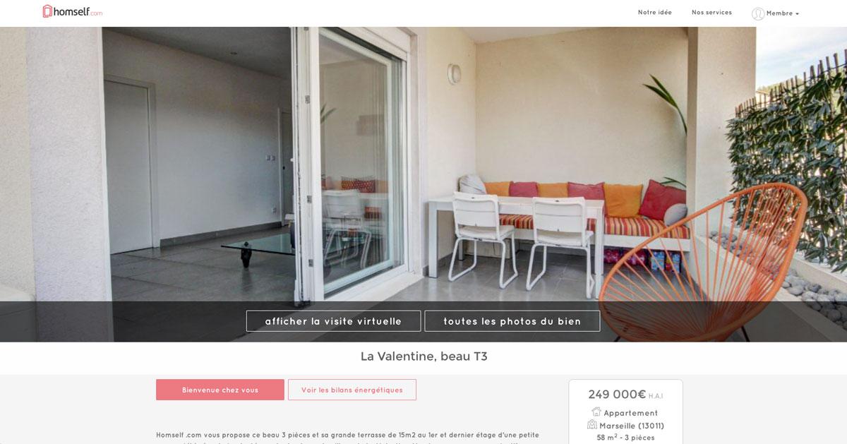 homself_site_illustration_visite_virtuelle_immobilier