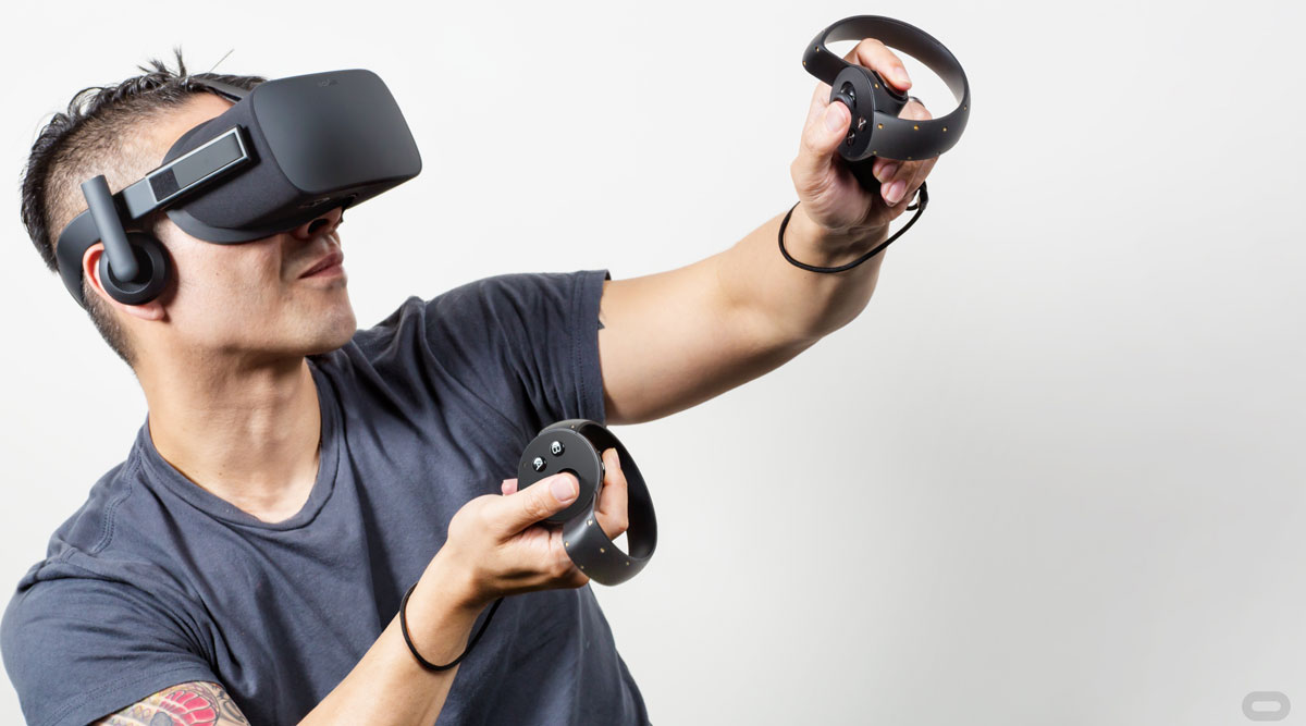 oculus_exemple_realite_virtuelle_immobilier