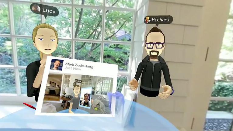 avatars_immobilier