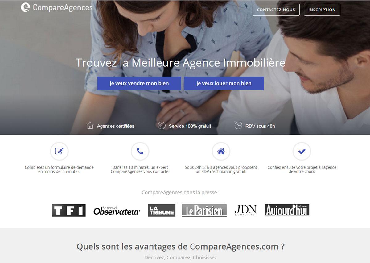 compareagences_1