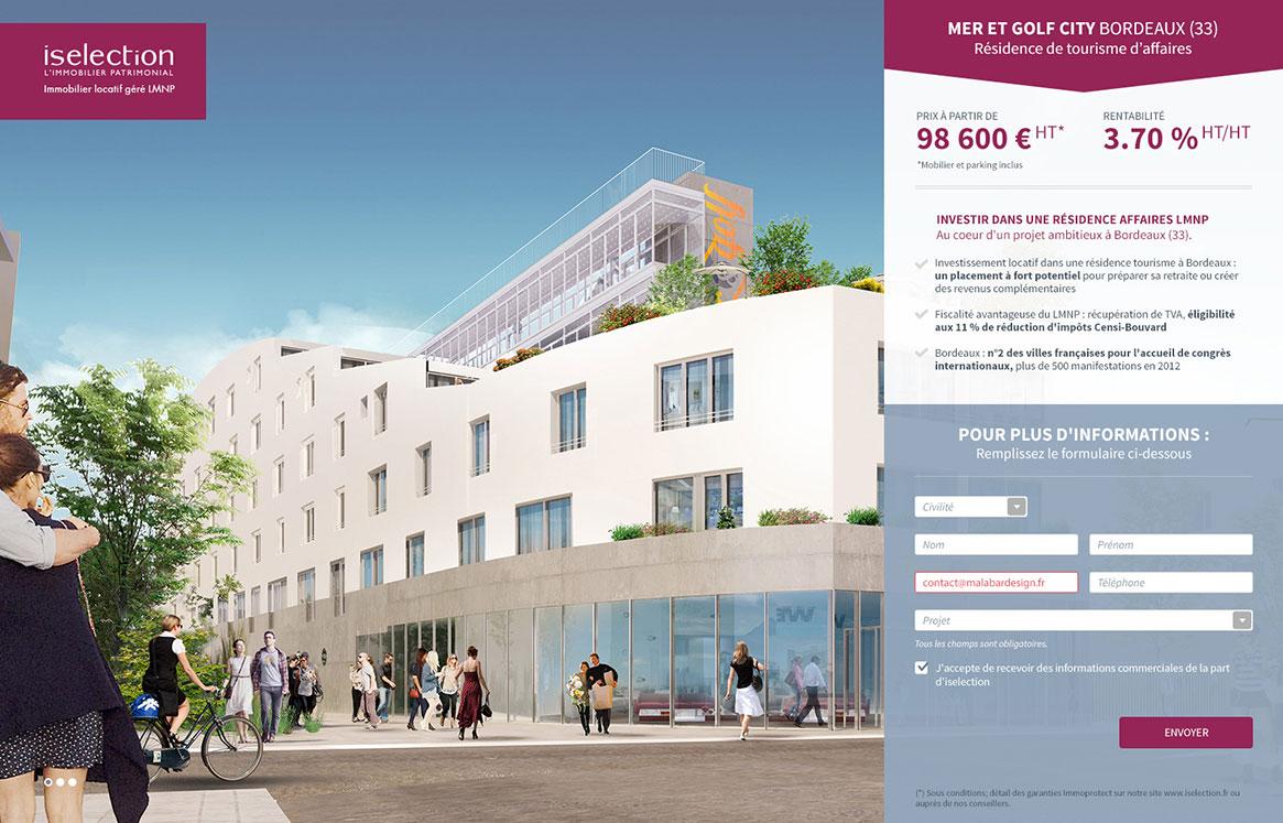immobilier_francais_landingpage_investisseurs