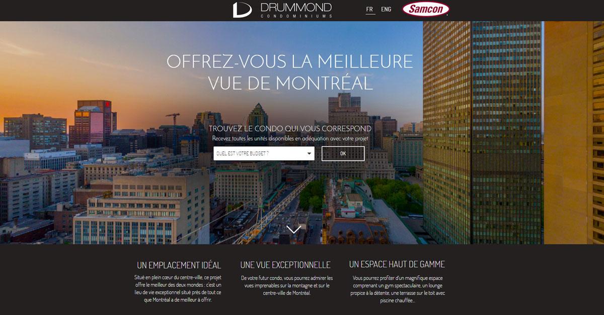 landing_page_acheteur_montreal