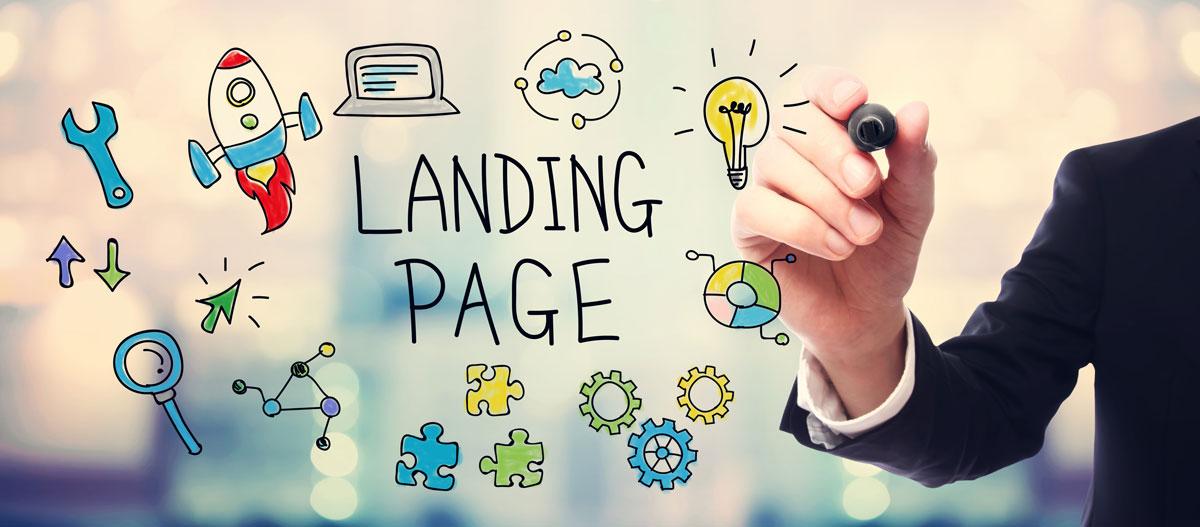 landing_page_illustration_generale