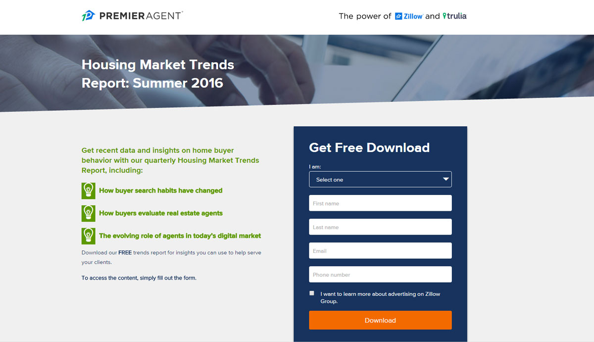 market_report_landing_page_immobilier