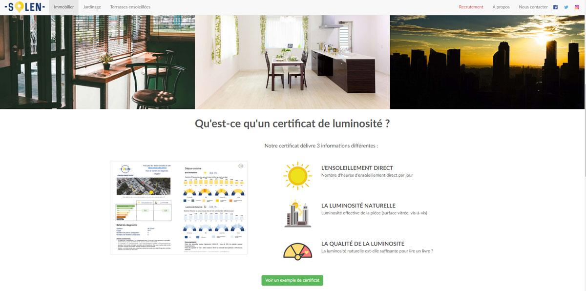 solen_startup_immobilier_rent