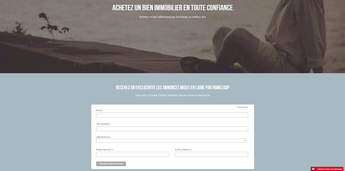 homeloop_offre_logement