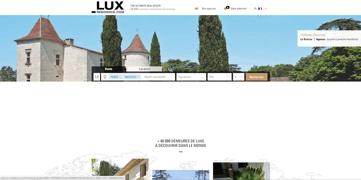 homepage_lux_residence_illustration