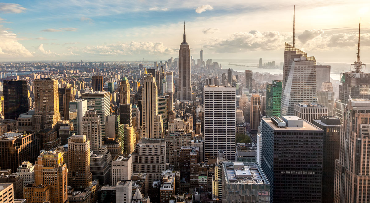 new_york_skyline_agent_immobilier_histoire_inman_connect
