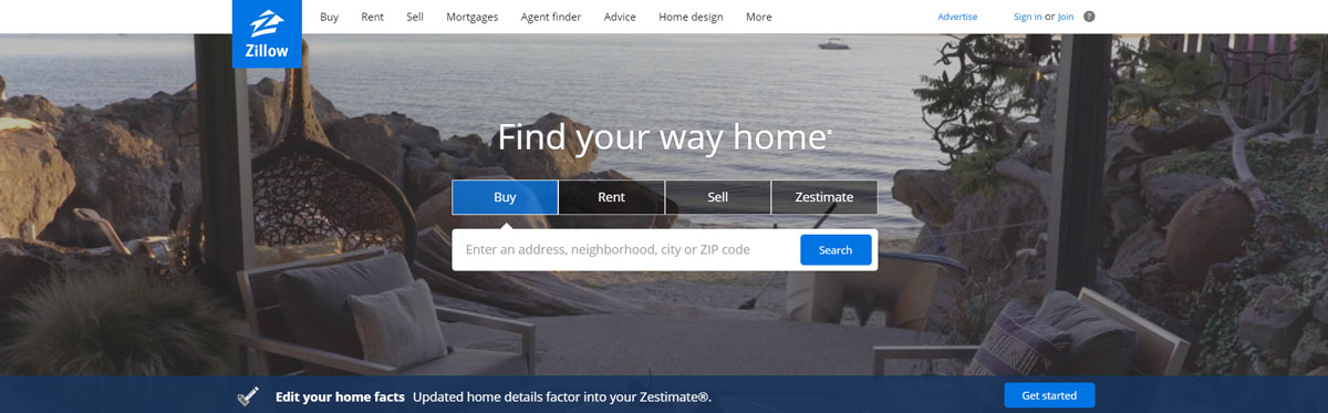 zillow_hoempage_illustration_interview_founder