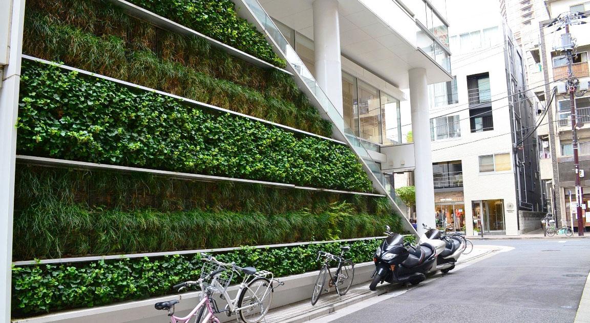 vertical-garden-immobilier