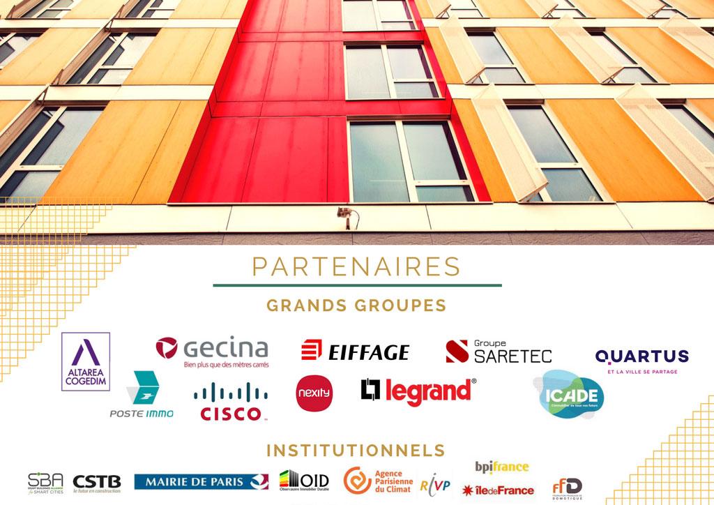 Partenaires-IDD-Paris&Co-1