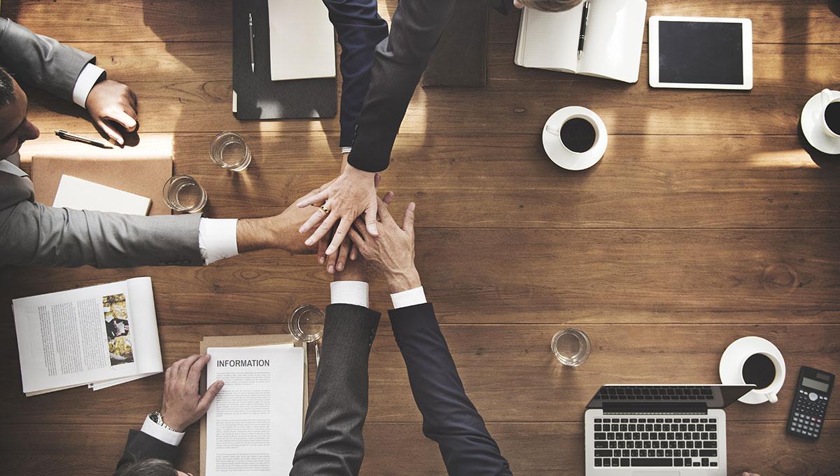 motivation-equipe-temoignage-clients