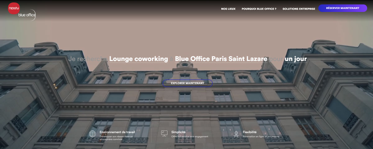 blueoffice_illustration_promoteurs_coworking_immobilier_innovation