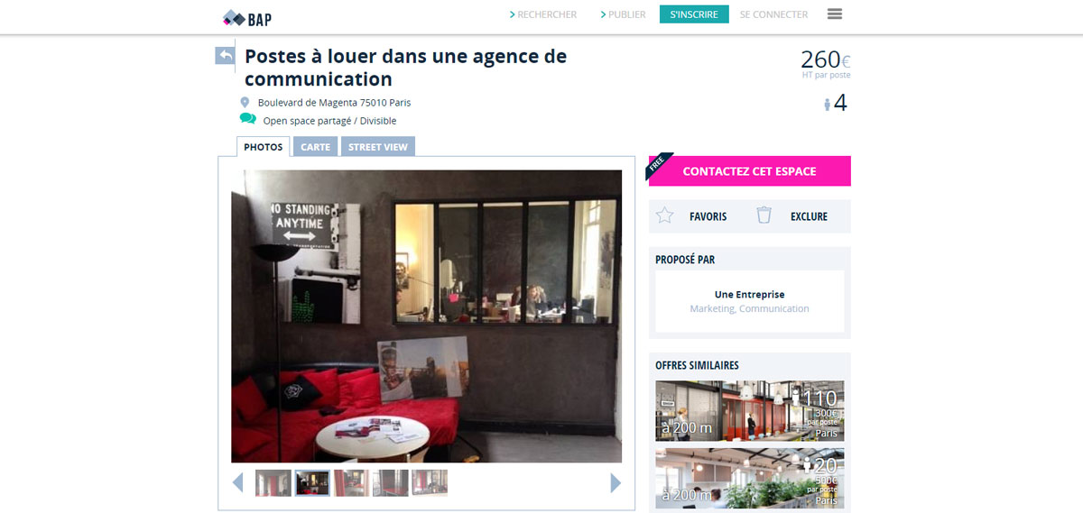 bureauxapartager_coworking_sharing_office