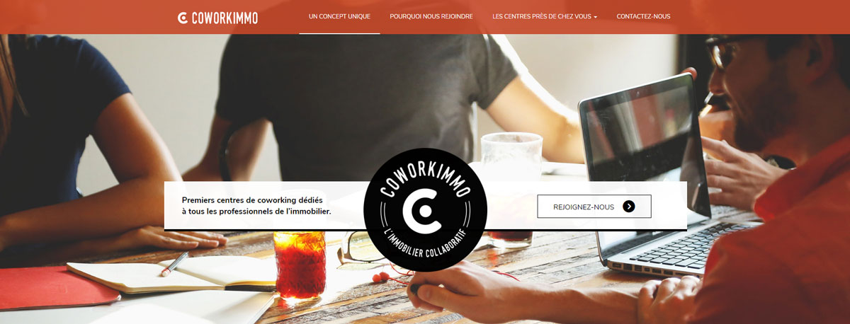 coworkimmo_coworking_specialise_immobilier