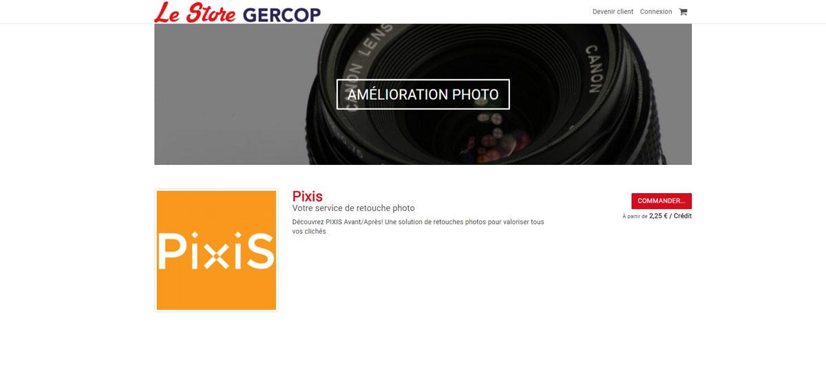gercop_store_retouche_photo_marketing_immobilier