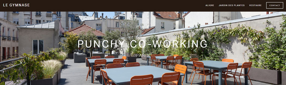 gymanse_coworking_independants
