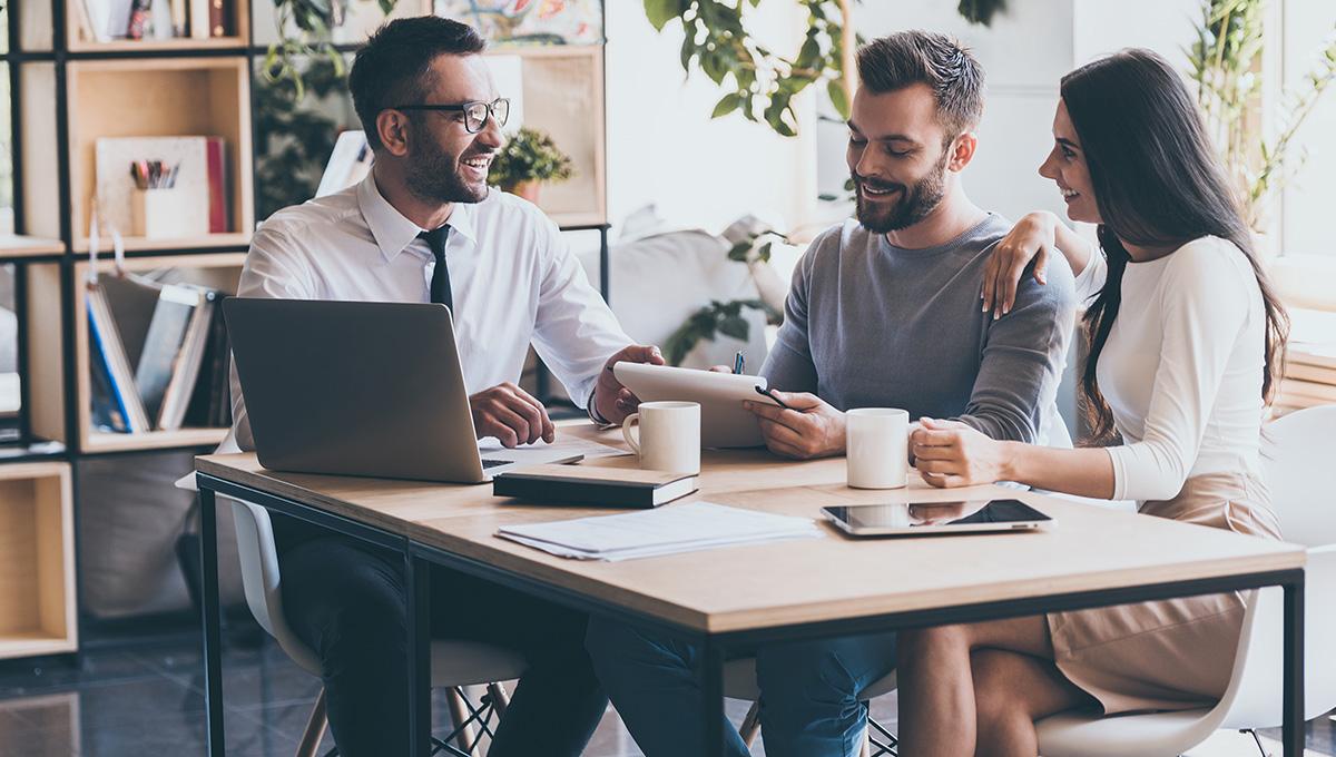 negocier-contrat-immobilier-exclusif