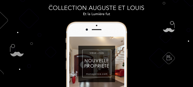 new-auguste-louis
