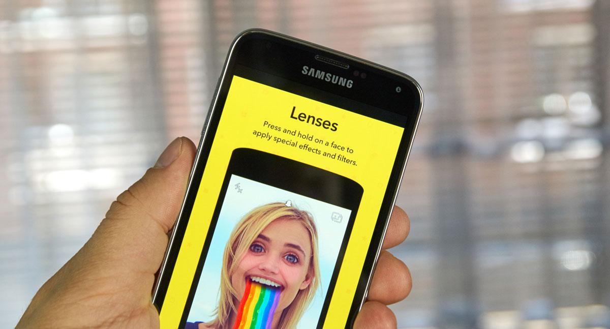 snapchat_lenses_marketing_immobilier_reseaux_sociaux