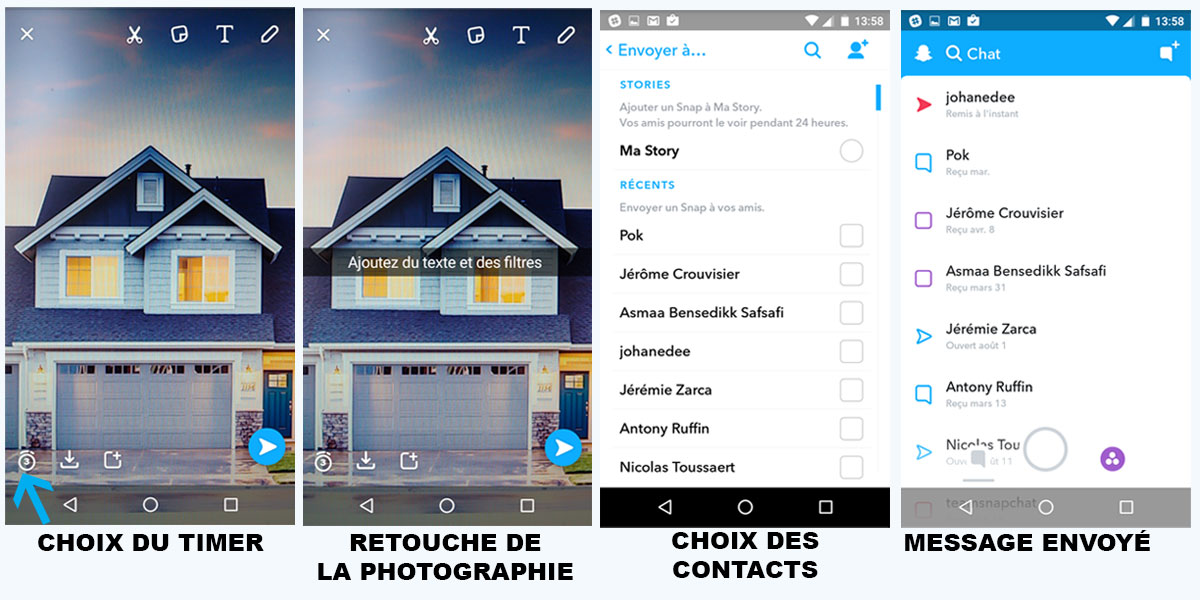snapchat_tutoriel_image_immobilier_agents
