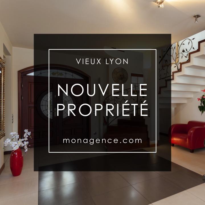 template-communication-immobilier-auguste-louis1