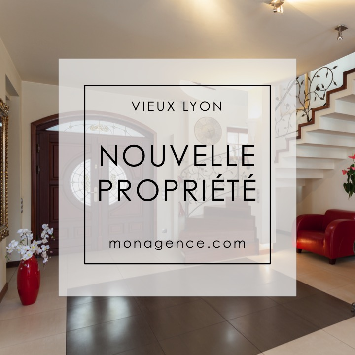 template-communication-immobilier-auguste-louis2