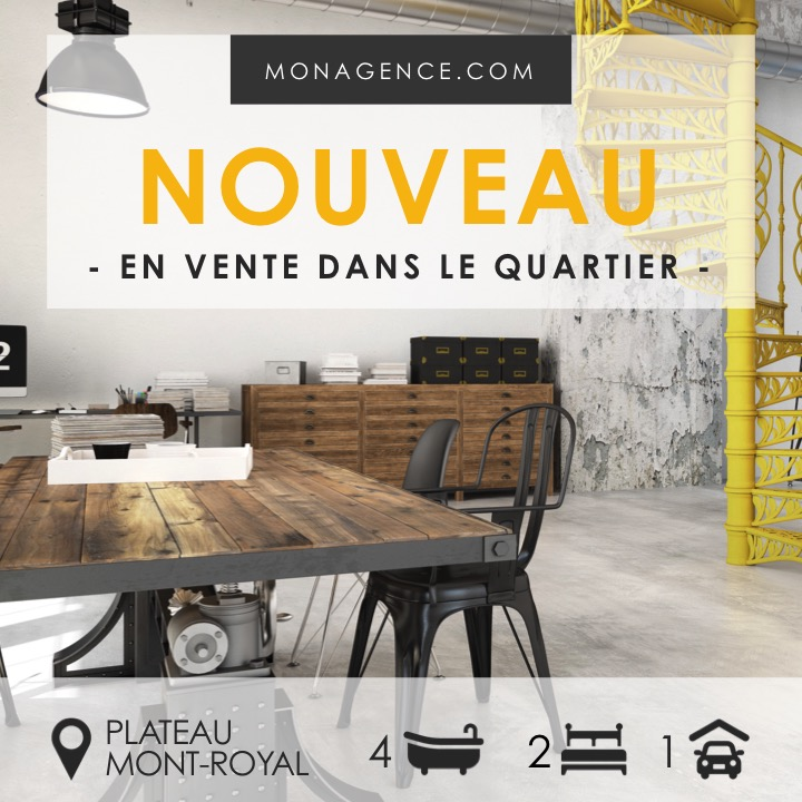 template-communication-immobilier-shining2
