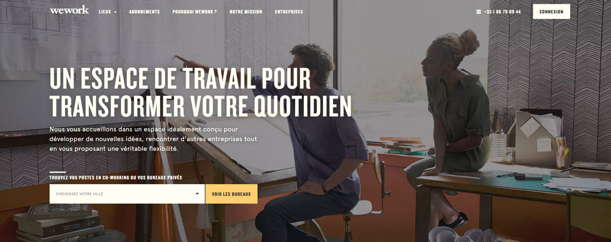 wework_coworking_innovation_immobilier_startup