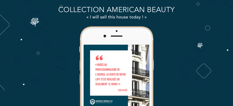 Collection-american-beauty-temoignage-client-immobilier