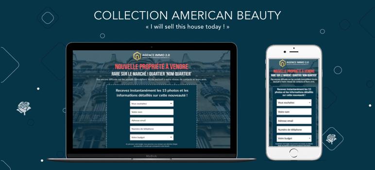 Landing-page-acheteurs-american-beauty