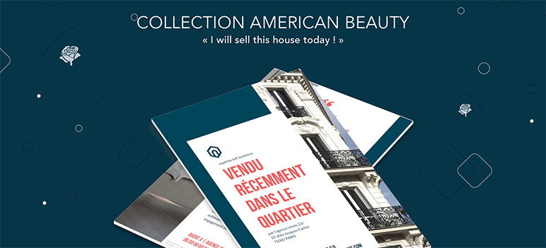 TEMPLATE-flyer-immobilier-collection-american-beauty-temoignage-client-immobilier
