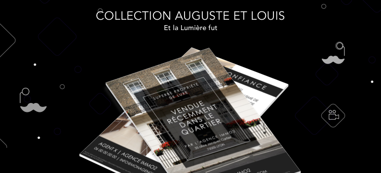 TEMPLATE-flyer-immobilier-collection-auguste-et-louis