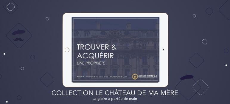 Template-Book-acheteurs-collection-chateau