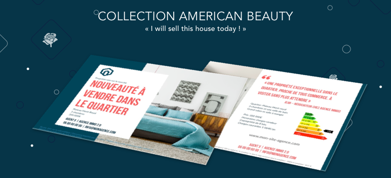 Template-flyer-immobilier-nouveau-mandat-american-beauty2