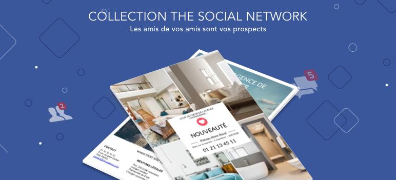 Visuel-flyer-nouveau-mandat-collection-social-network