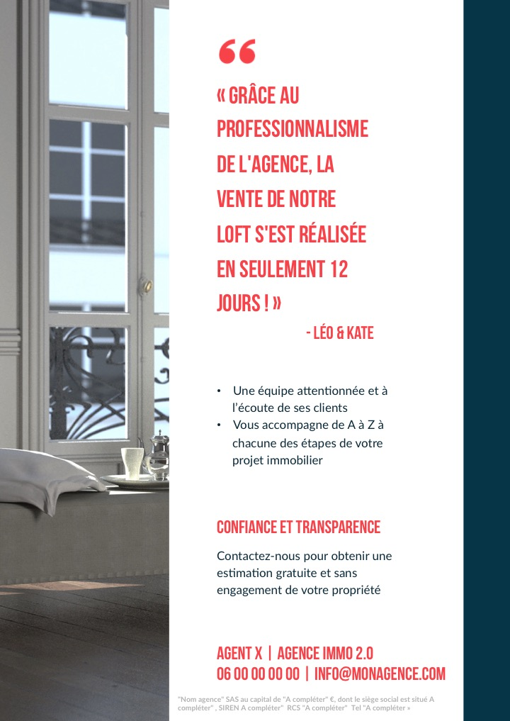 flyer-immobilier-immobilier2.0