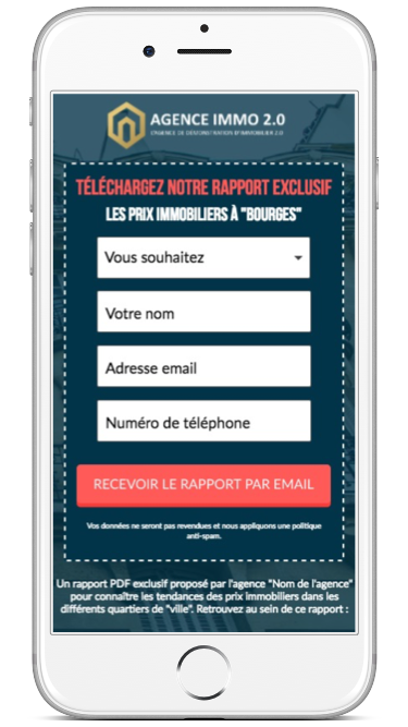 landing-mage-mobile-rapport-prix-immo2
