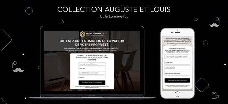 landing-page-acheteurs-collection-auguste-louis