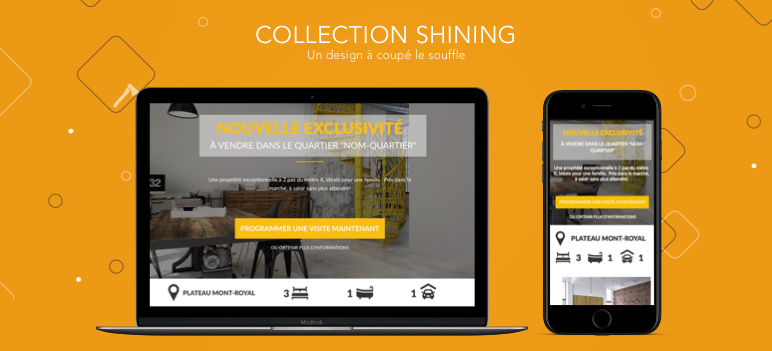 landing-page-acheteurs-collection-shining