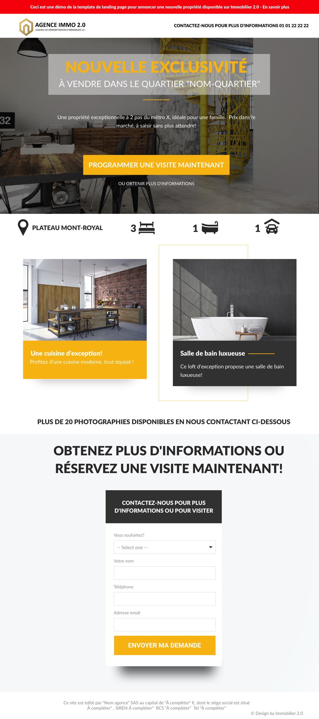 landing-page-immobilier-acheteurs-template-immo2
