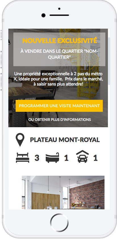 landing-page-immobilier-mobile